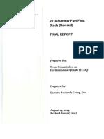 5821199776FY1420-20140815-ergi-summer_2014_fuels.pdf
