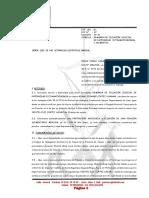1.- DEMANDA DE FILIACION Y ALIMENTOS.docx