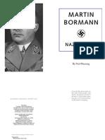 Paul Manning - borman-nazi-exile.pdf