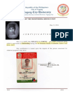 MELJUN CORTES TCU Evaluation Faculty TCU Taguig City 1st Semester 2014 2015