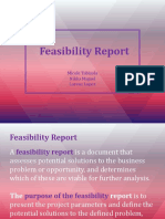 FEASIBILITY REPORT.pptx