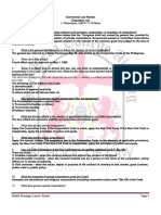 kupdf.net_corporation-law-notes-dimaampao.pdf