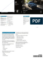 MY18_E-Class_Sedan_Operator.pdf