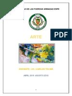 FOLLETO ARTE 1.docx