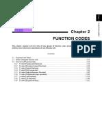 FRENIC LIFT LM2-Code.pdf