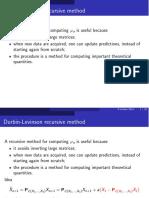 lecture6Prev.pdf