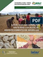 Catalogo-Abaste-Sem2016.pdf