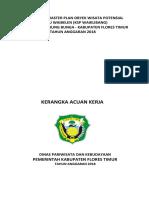 KAK Master Plan Kawasan Pariwisata Danau Waibelen Pokja_2