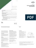 Manual_Box_3.0