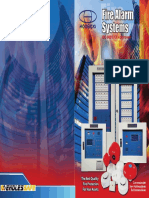 Brosur-Katalog-Fire-Alarm-HOOSEKI.pdf