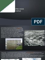 Сагынбекова В. Арх 1-15 реновация вместо сноса массового жилья