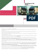 Iveco 6-10 т. Руководство по эксплуатации.pdf