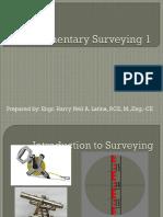 Elem_Survey_1 (1)