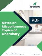 miscellaneous-topics-of-chemistry-57