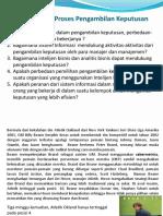 Bab 12-onsite-pdf.pdf