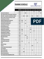 2020 Public Training Schedule - SQC Training & Assessment Sdn Bhd.pdf