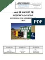 2. PL-CDP-MA-01.02 PLAN DE MANEJO DE RESIDUOS SÓLIDOS.docx