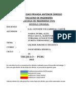 Copia de ANALISIS-SISMICO 4PISOS MODELO ORIGINAL1