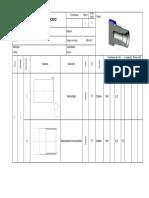 Fanuc16iTC-005.pdf