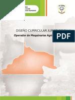 Operador de Maquinarias Agrícolas y Pesadas-03194-18-ANEXO-I.pdf