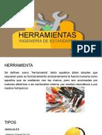 Herramientas.pdf