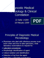 diagnostic-medical-microbiology-clinical-correlation.ppt