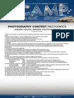 Camp-Mechanics-Photography.pdf