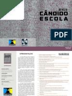 Revista Cândido Escola_Edição 02 Ano de 2019 (18.03.2019) WEB
