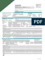 Borang Permohonan BSN Micro(i) FU0U-04(0419)-B.pdf
