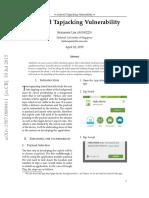 Tapjacking bug.pdf