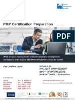 PMP-Exam-Review-PMBOK-Guide-Sixth-Edition (1)