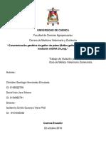 Trabajo de Titulacion.pdf CARACTERIZACION GENETICA EN GALLOS DE PELEA