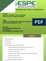 T-ESPE-049019-D.pptx