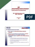 PPT on IRIS.pdf