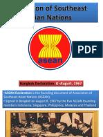 ASEAN NEW