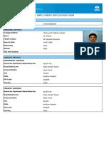 DT20195883461_Application (1)