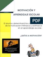 motivación(1)