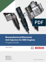 pdfslide.net_detroit-diesel-seidel-diesel-gr-crin-42-injectors-are-used-on-the-detroit-diesel