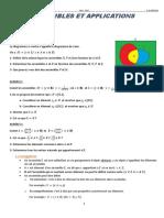 ensembles-et-applications-cours-2.pdf