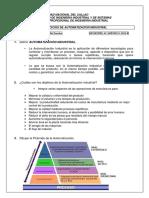 EJERCICIOS DE AUTOMATIZACION INDUSTRIAL (1)-convertido