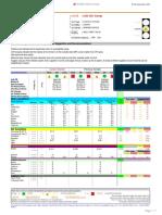 04_CompressorCheck823.pdf
