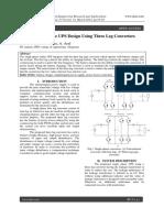 N43068385.pdf