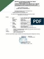 Scan 14 Nov 2019.pdf