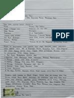 Scan 22 Nov 2019 (2).pdf