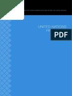 UN-Handbook-2019-20.pdf