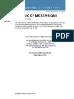 1MOZEA2019003