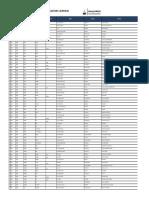 LOCALES-VOTACION-PRIMERA-JORNADA-CAPACITACION-ECE2020-2