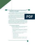 Instrumentos para evaluar las características generales del alumnado por parte del profesor_altas capacidades
