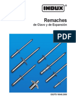 REMACHES INDUX.pdf