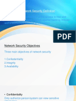 security basic concepts